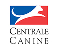 Le site de la Société Centrale Canine