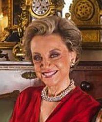 Ilaria Biondi de Ciabatti