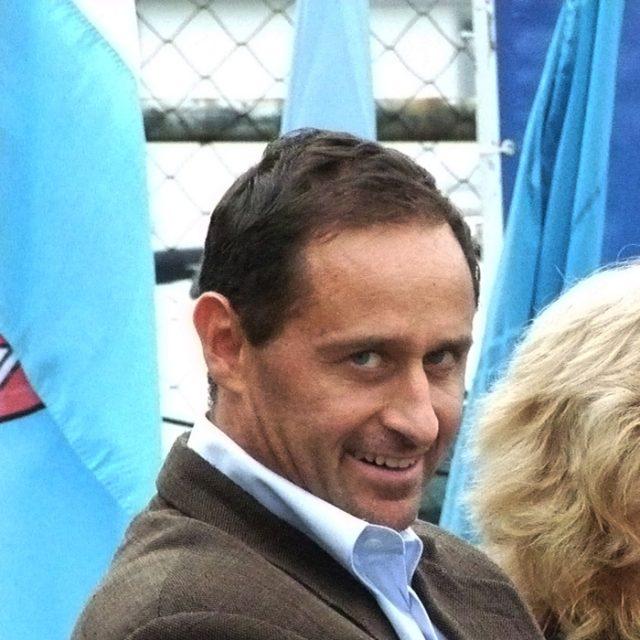 Bojan Matakovic