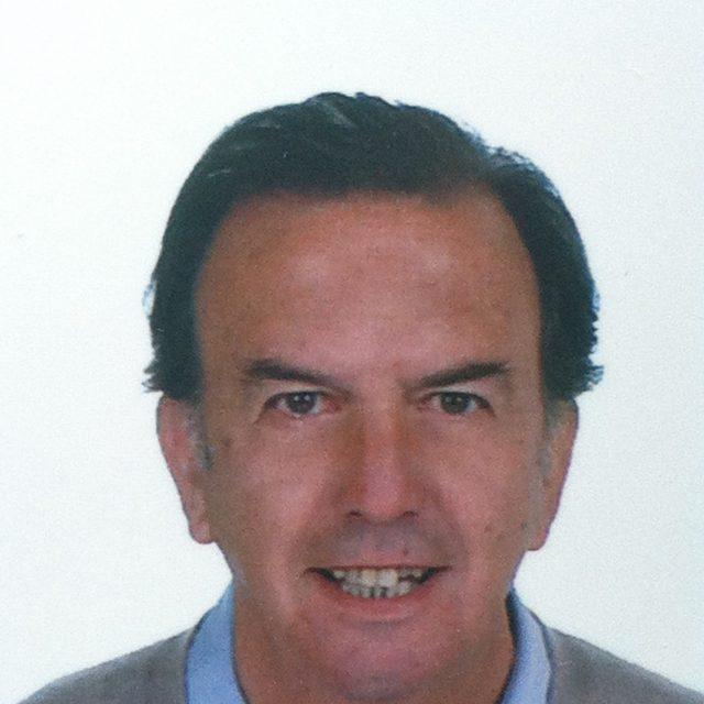 Juan Naveda Carrero
