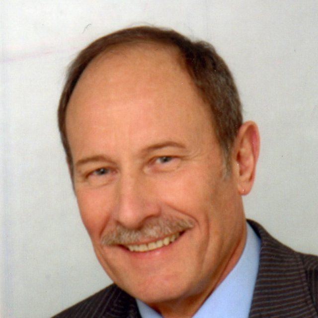 Jean-Louis Escoffier