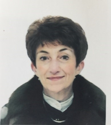 Françoise Cibot
