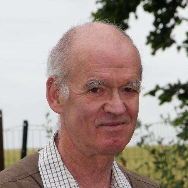 Yves Guilbert