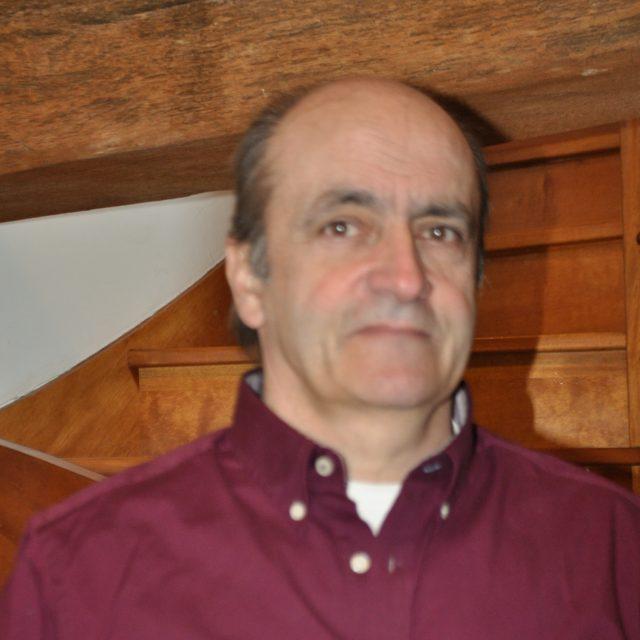 Jean Kerfriden