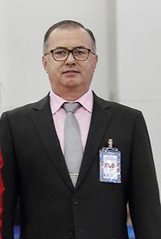 Christian Jouanchicot