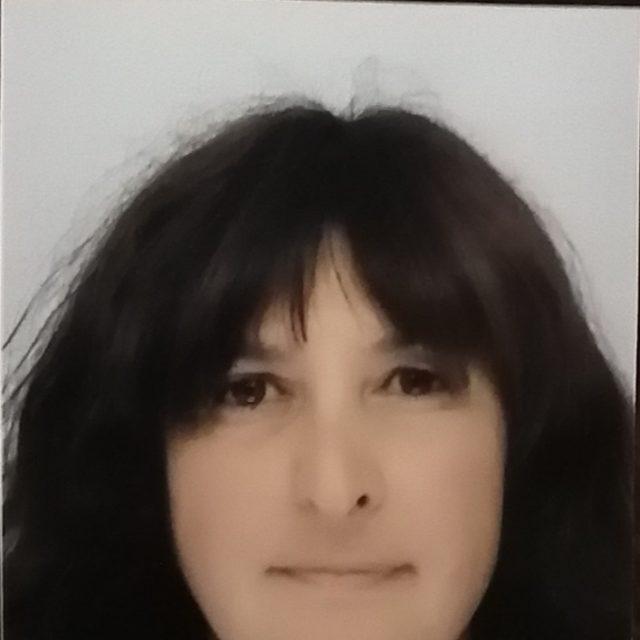 Alessandra Gaggero