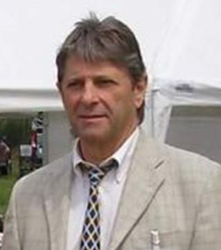 Paul Jentgen