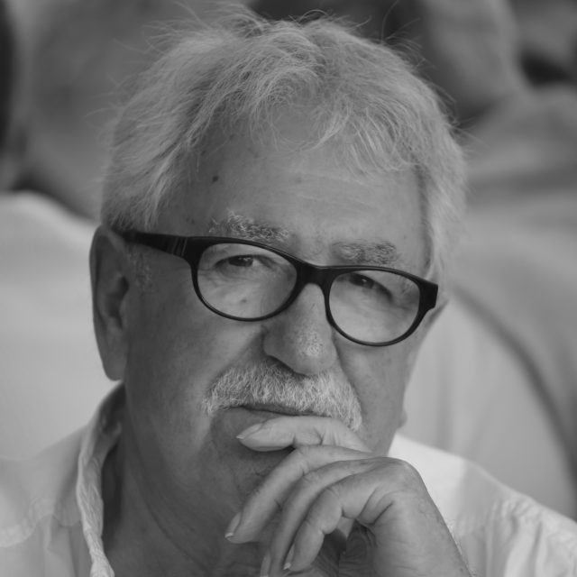 Michel Mocqué