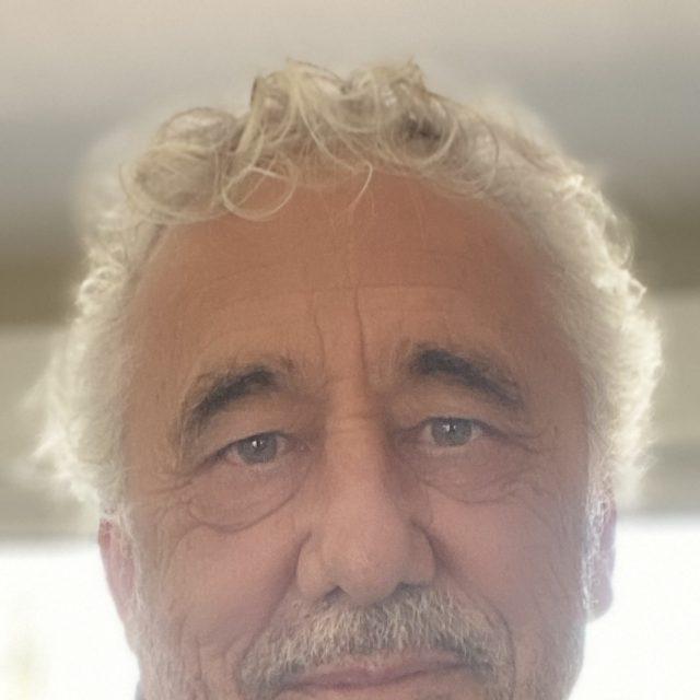 Michel Griol