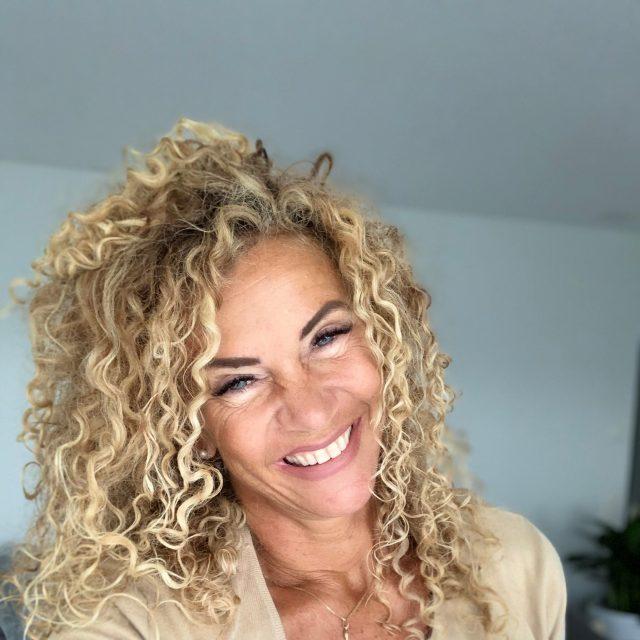 Loredana Salina