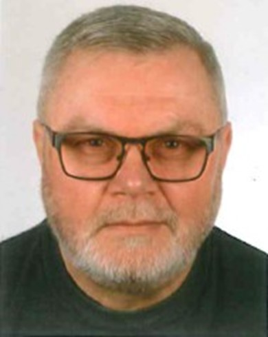 Jürgen Sauer